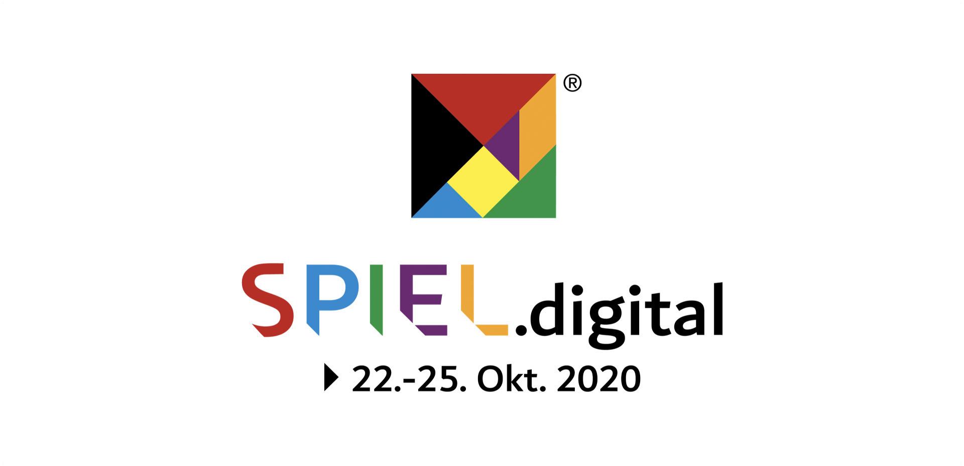 spiel.digital_logo